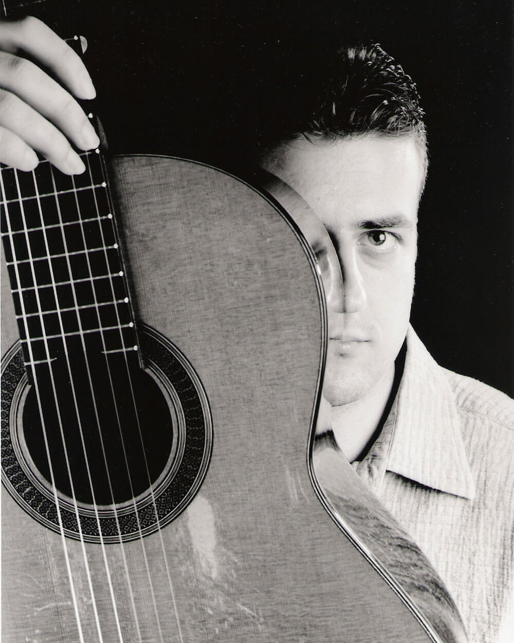 Goran discography